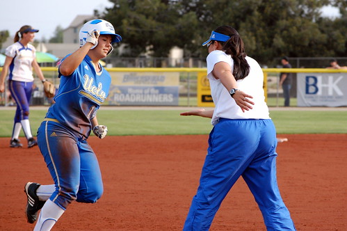 Bakersfield_5223 | by UCLA Softball
