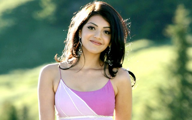 Kajal Agarwal Photos Stills 191 Aptvindia Flickr