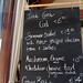 cork market-11