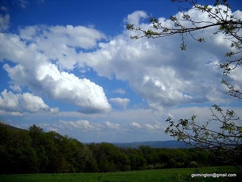 Blue Knob Altoona Pa. Blue Knob Pennsylvania . Blue Knob ...