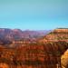 Mathers Point, Grand Canyon