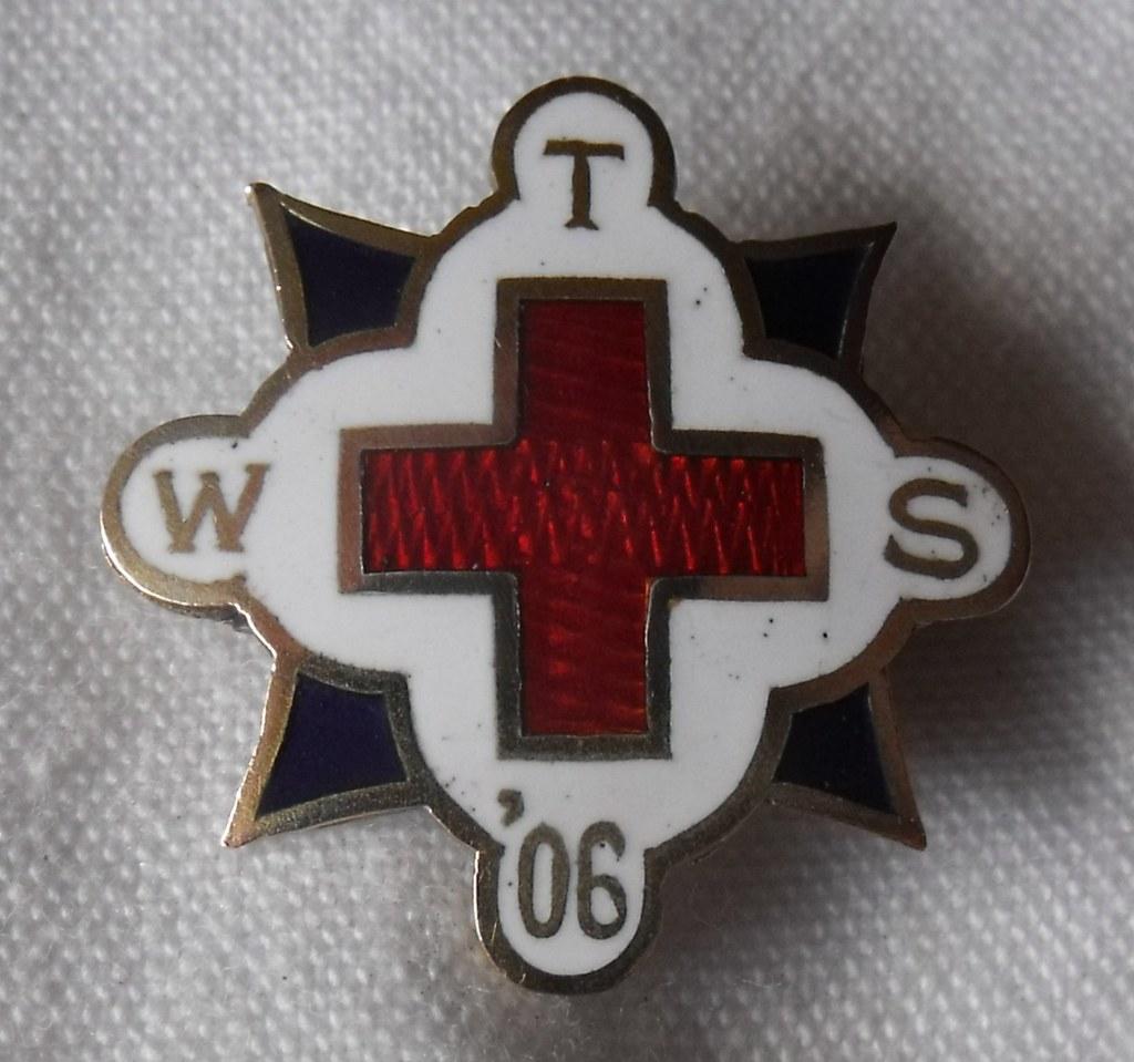 Registered Nurse Graduation Pin - RN Pinning Ceremony for ...  |Nursing Graduation Pins