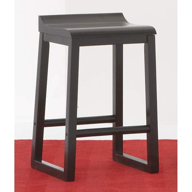 Sitcom bali stool keep your friends and family for In mod furniture