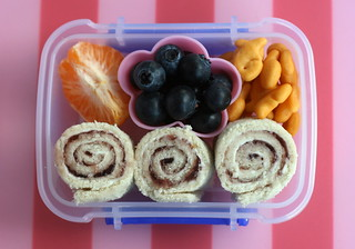 itty bitty bento pink | by anotherlunch.com