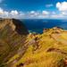 Easter Island 28