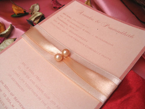 Card 12 Wedding Invitations Amp Greeting Cards With