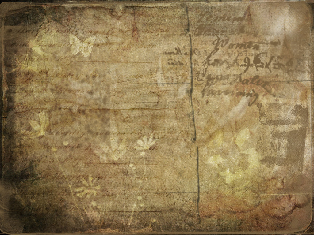 Get Free Credit Report >> Fairy-tale texture III | Free texture. If you use this ...