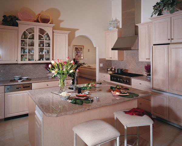 buffalo ny kitchen design buffalo ny kitchen design kitche flickr
