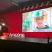 Zach Lieberman - Essa apresentação mudou minha visão