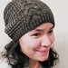 slouch hat 003