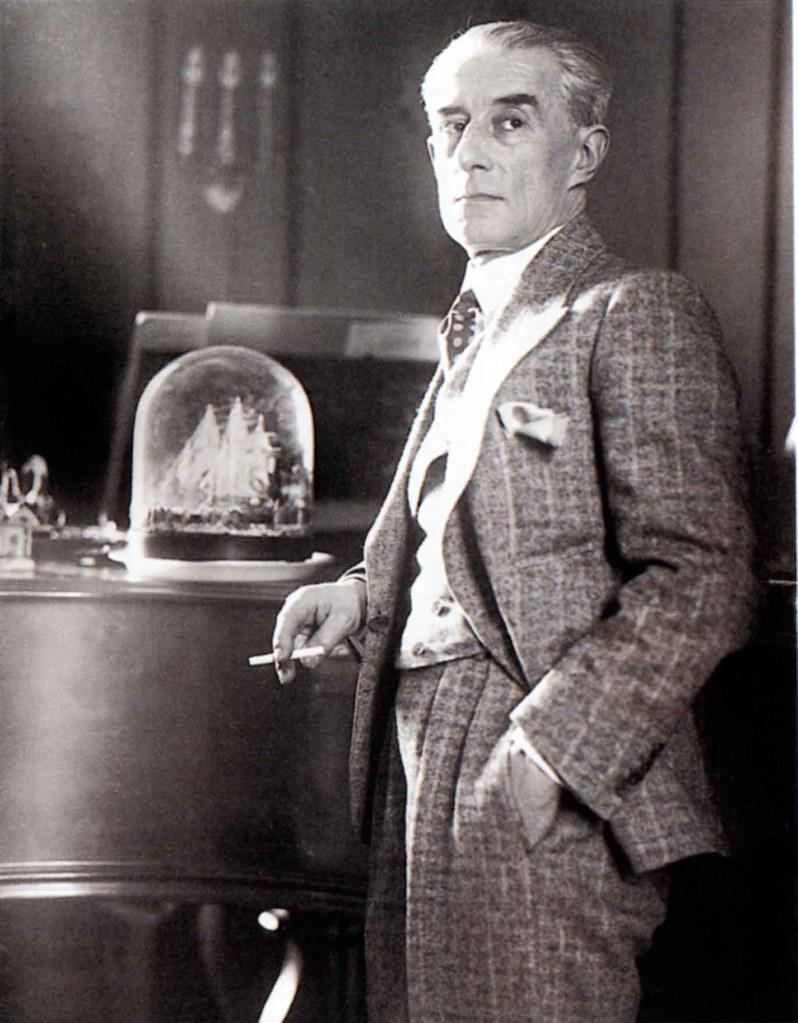 Maurice Ravel Ravel / Detroit Symphony Orchestra - Rapsodie Espagnole / España Rapsodie / Escales