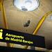 MadridAirport