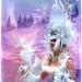 SNOW Magic 2010
