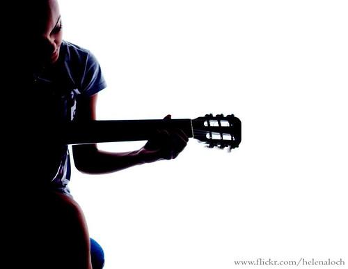 i m not gonna write you a love song Sara bareilles - love song - corregida letra traducida de love song - corregida - sara bareilles 59713 visitas mxrce 41 canciones  i'm not gonna write you a love song 'cause you asked.