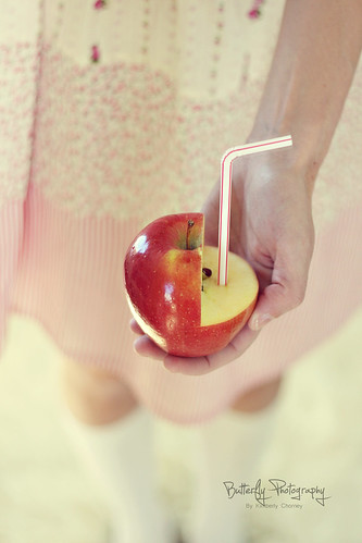 Apple Juice!!! | by Kimberly Chorney