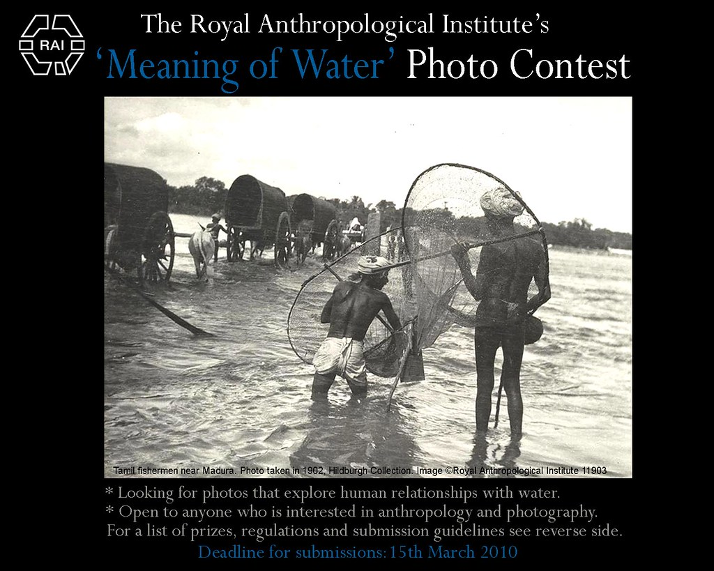 define sweepstakes rai meaning of water photo contest the meaning of 8030