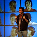 Traverse City Comedy Festival