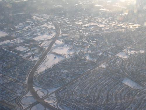 Winter 10-68