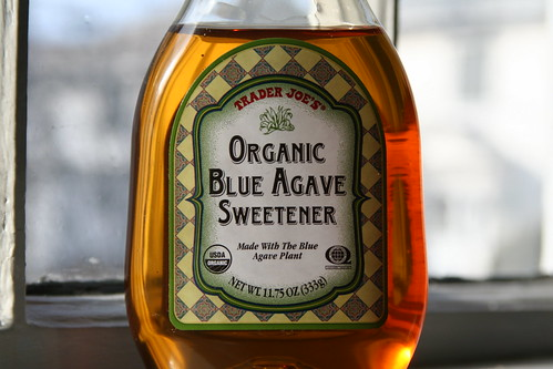 Agave Nectar | by Jennifer Lynn Photos & Design
