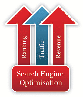 search engine services