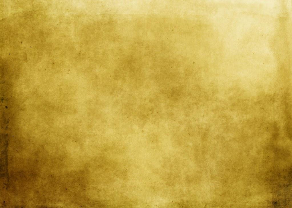 Golden Dreams Grunge Handmade Texture Available