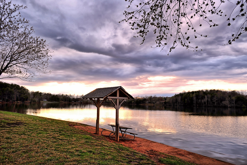 Lake Jeanette Nc Homes For Sale