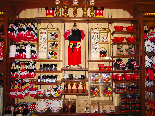 disney kitchen merchandise by disneylori disney kitchen merchandise by disneylori - Disney Kitchen