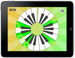 magicpiano-ipad_circle-450x348 | by gregory22x www.netedit.fr