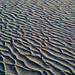 Sand pattern 1