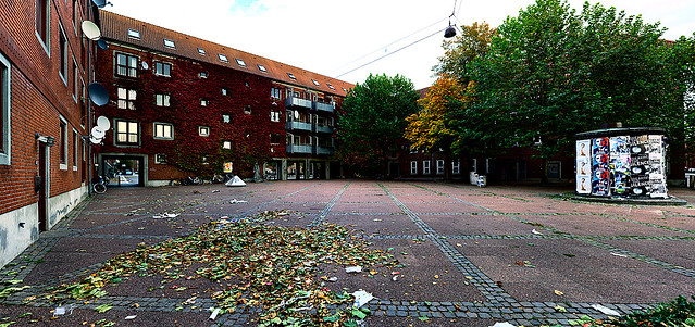 Apartments Near Thomas Nelson Community College