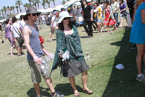 Coachella 2010 -10 for 1_JG_041 | by Global Inheritance.