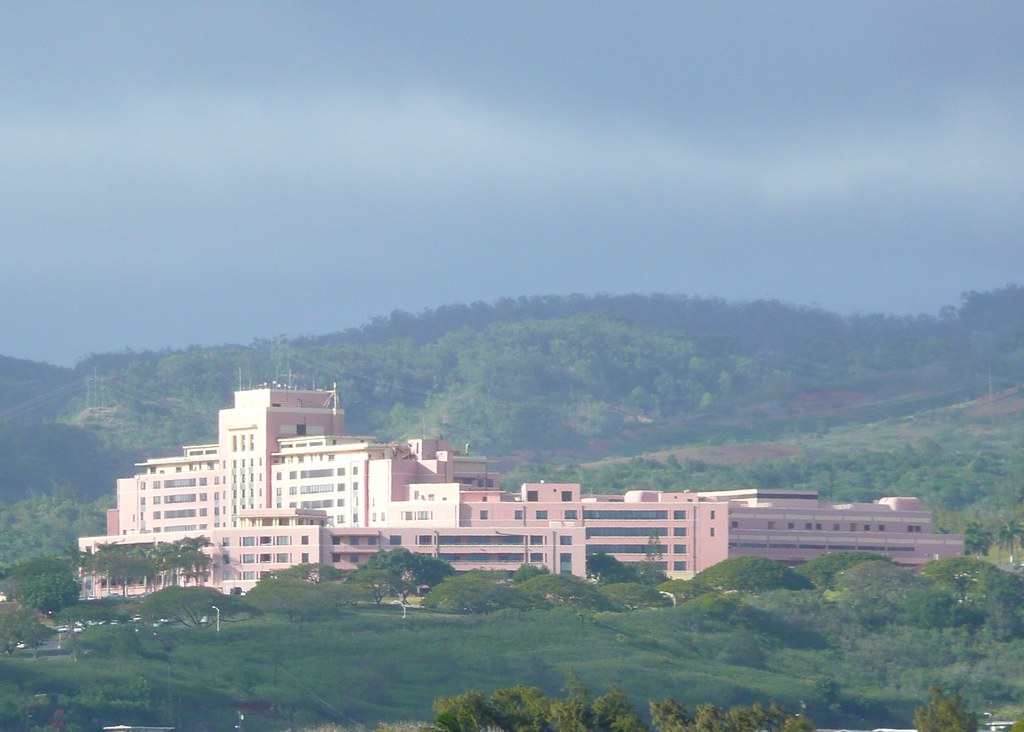 tripler army medical center singles Tripler medical center is located in hawaii and is the widest and most important hospital operated in the pacific rim learn more about tripler medical army base.