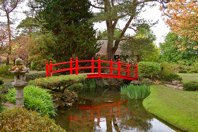 Japanese gardens kildare ireland download foto gambar for Garden design kildare