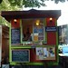 Tabor, a Czech food cart in Portland