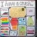 I have a crush
