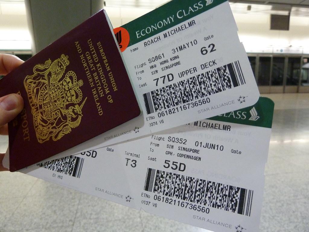 """Image result for flight ticket"""""""