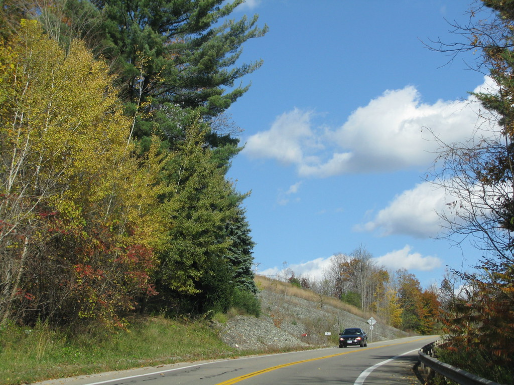 10 17 2010 Going To Hornell Ny Jim Duell Flickr