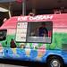 Norton Street Italian Festa: Ice cream