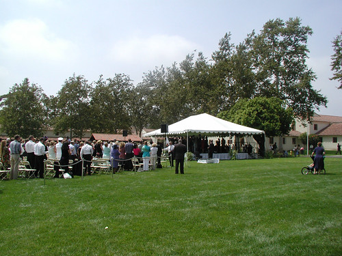 Grand Opening of CSUCI | by California State University Channel Islands