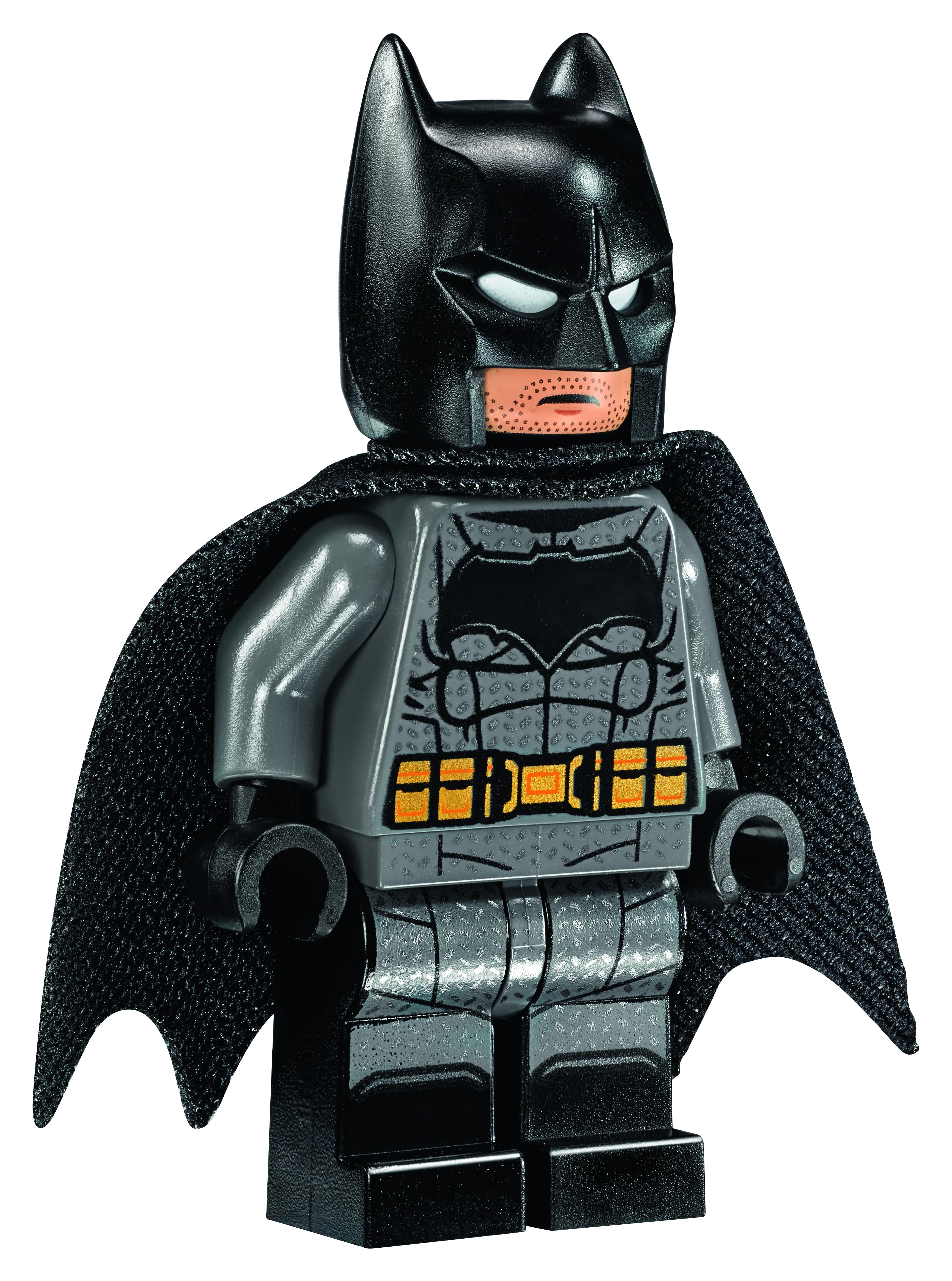 76086 Bats