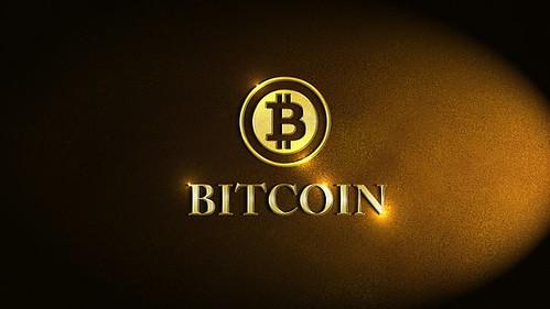Anthony Gallipoli Bitcoin News