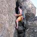 climbing-turkey-karakaya