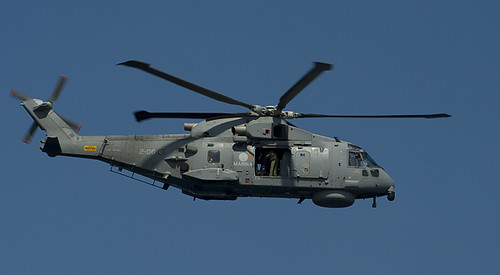 merlin helicopter with 4180805722 on British Aerospace Jetstream S 31 Specs And Description also 078 20European 20Helicopter 20Industries 20Merlin 20EH101 besides Gates Learjet 35a Specs And Descriptions in addition 160930 Hms Ocean Lands Helicopters also Avaw101.
