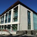 Lokey Stem Cell Institute Building, Stanford
