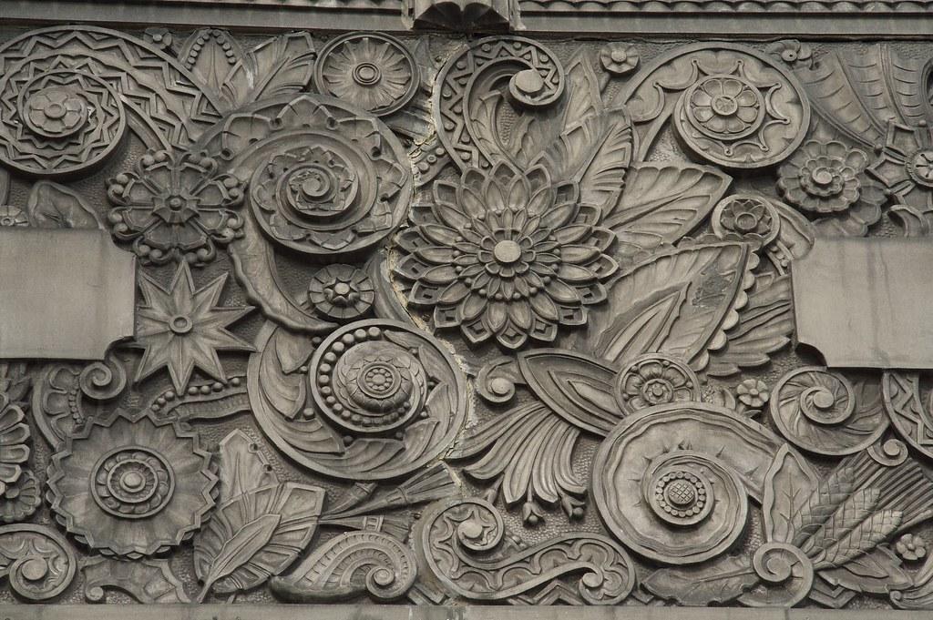 Turkish Tiles And Ceramics Ottoman Iznik 6 Tulip Design 8