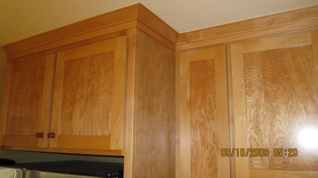 Best All Natural Wood Stain