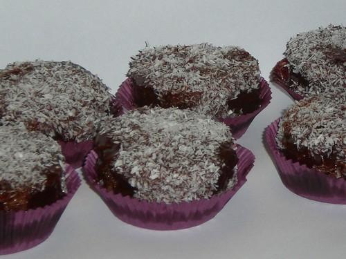 Coconut Sponge Cake Pdf Recipe Entremet