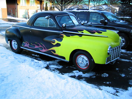 1948 dodge d 24 royal 3 window coupe s classiccarforsale