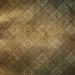 Vinatge Wallpaper Texture - 2