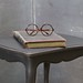 863_sculptured-leg-end-table-french-country4